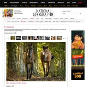 capt_national_geographic